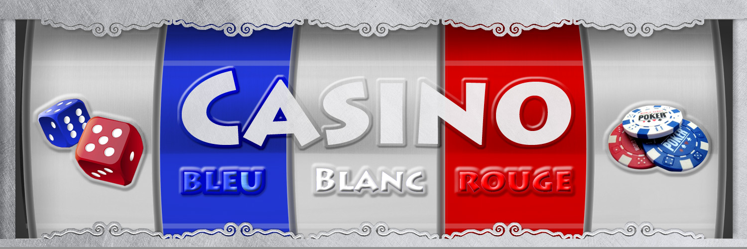 casinobleublancrouge.com